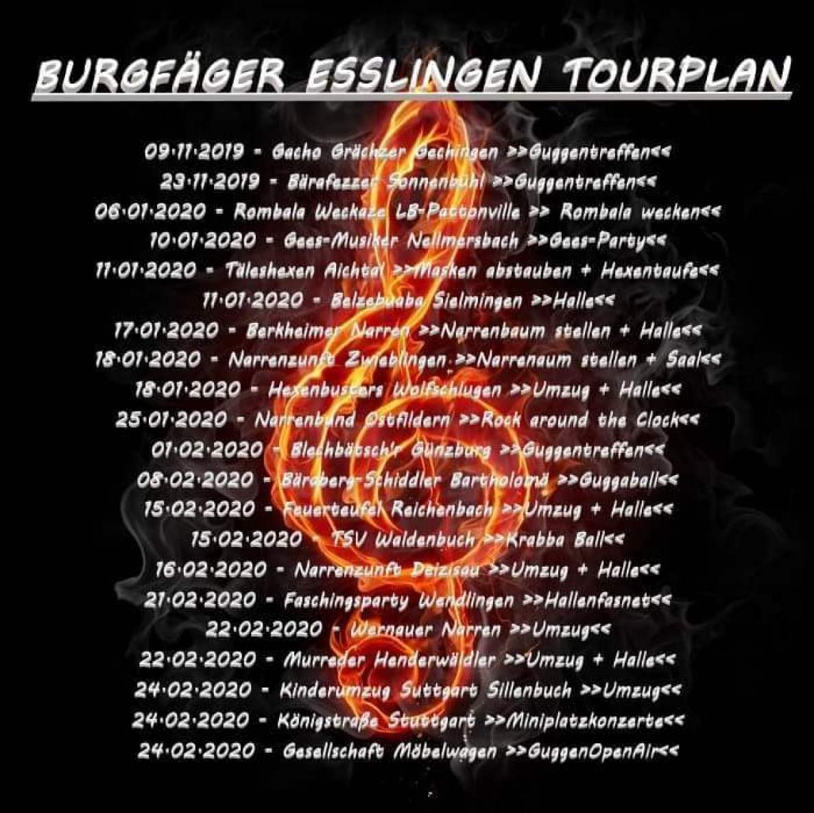 gallery/tourplan